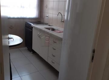 jundiai-apartamento-padrao-jardim-shangai-26-08-2019_17-01-38-7.jpg