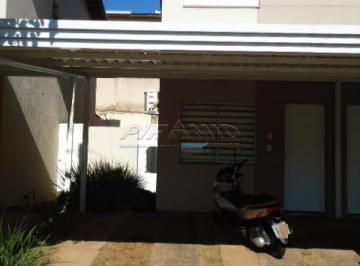 ribeirao-preto-casa-condominio-planalto-verde-13-08-2019_16-09-25-0.jpg