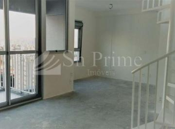 Apartamento · 72m² · 1 Quarto · 1 Vaga