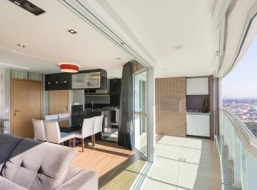 http://www.infocenterhost2.com.br/crm/fotosimovel/855010/171056457-apartamento-curitiba-ecoville.jpg