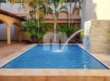 Casa de 5 quartos, Cuiabá