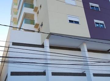 Apartamento à venda - em Tabajaras