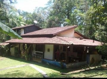 Rural de 3 quartos, São Sebastião