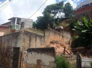 Terreno de 0 quartos, Várzea Paulista