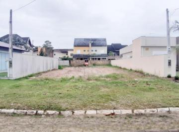 http://www.infocenterhost2.com.br/crm/fotosimovel/845545/167993333-terreno-pontal-do-parana-balneario-atami-sul.jpg