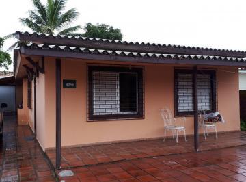 http://www.infocenterhost2.com.br/crm/fotosimovel/838321/182414189-casa-pontal-do-parana-balneario-primavera.jpg