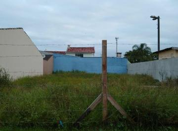 http://www.infocenterhost2.com.br/crm/fotosimovel/833853/162219073-terreno-pontal-do-parana-balneario-shangrila.jpg