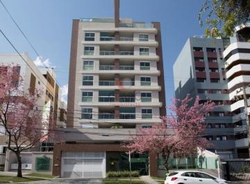 http://www.infocenterhost2.com.br/crm/fotosimovel/855302/171177087-apartamento-curitiba-centro.jpg