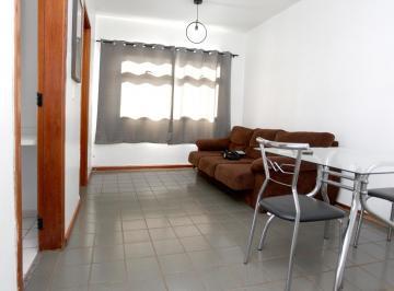 Apartamento 102_0