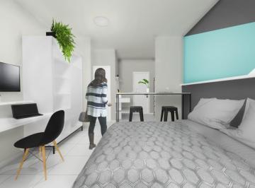 Apartamento 612_0