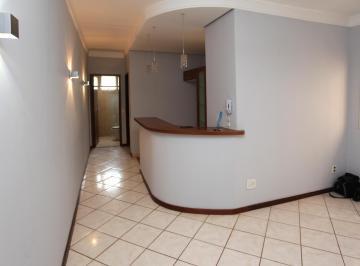 Apartamento 12_0