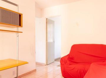 Apartamento 23 BLC E_0