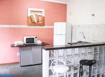 Apartamento D_0