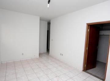 Apartamento 214_0