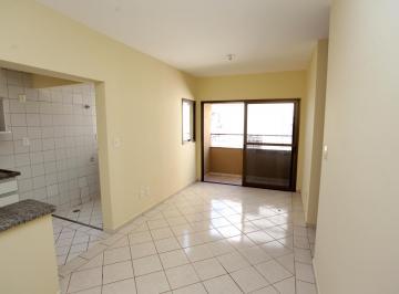 Apartamento 33_0