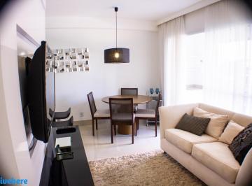 Apartamento 304_0