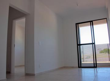 Apartamento 505_0
