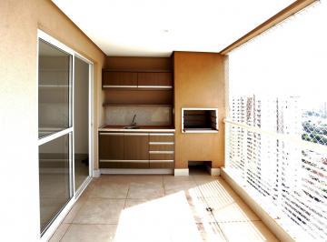 Apartamento 172_0