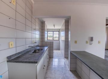 Apartamento 22_0