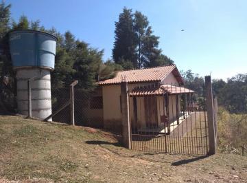 Casa de 2 quartos, São Roque