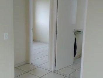 Apartamento de 2 quartos, Sarzedo