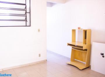 Apartamento 37_0