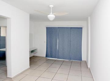 Apartamento 63_0