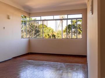Apartamento 54_0