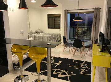 Apartamento 81_0