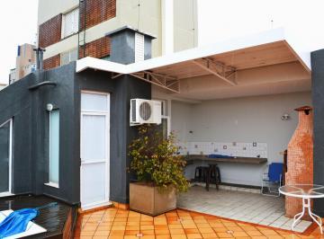 Apartamento 74B_0