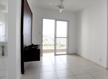 Apartamento 902_0