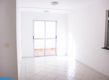 Apartamento 2 Bloco I_0