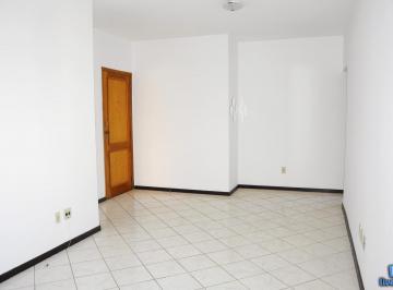 Apartamento 43_0