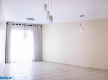 Apartamento_0