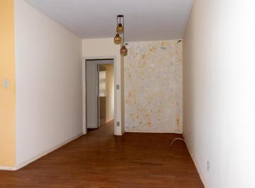 Apartamento 62_0