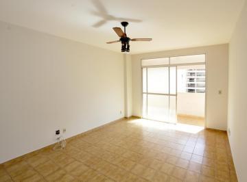 Apartamento 34_0
