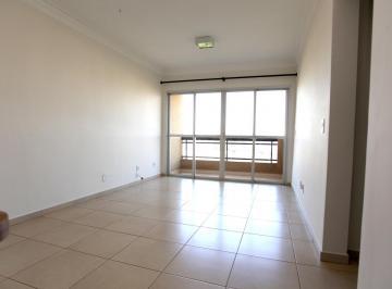 Apartamento 103_0