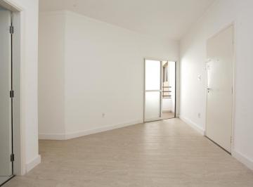 Apartamento 506_0