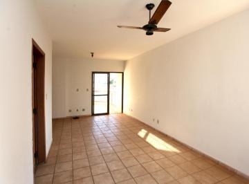 Apartamento 21_0