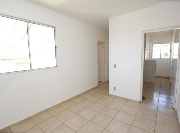 Apartamento 831_0