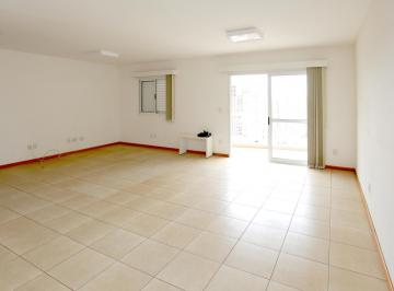 Apartamento 93_0