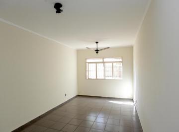 Apartamento 11B Bloco 10_0