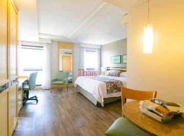 01 -  SHN QUADRA 5 BLOCO B - ALLIA HOTEL