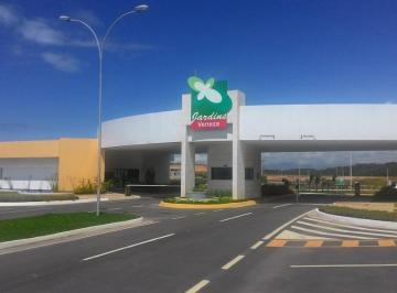 Terreno de 0 quartos, Vila Velha