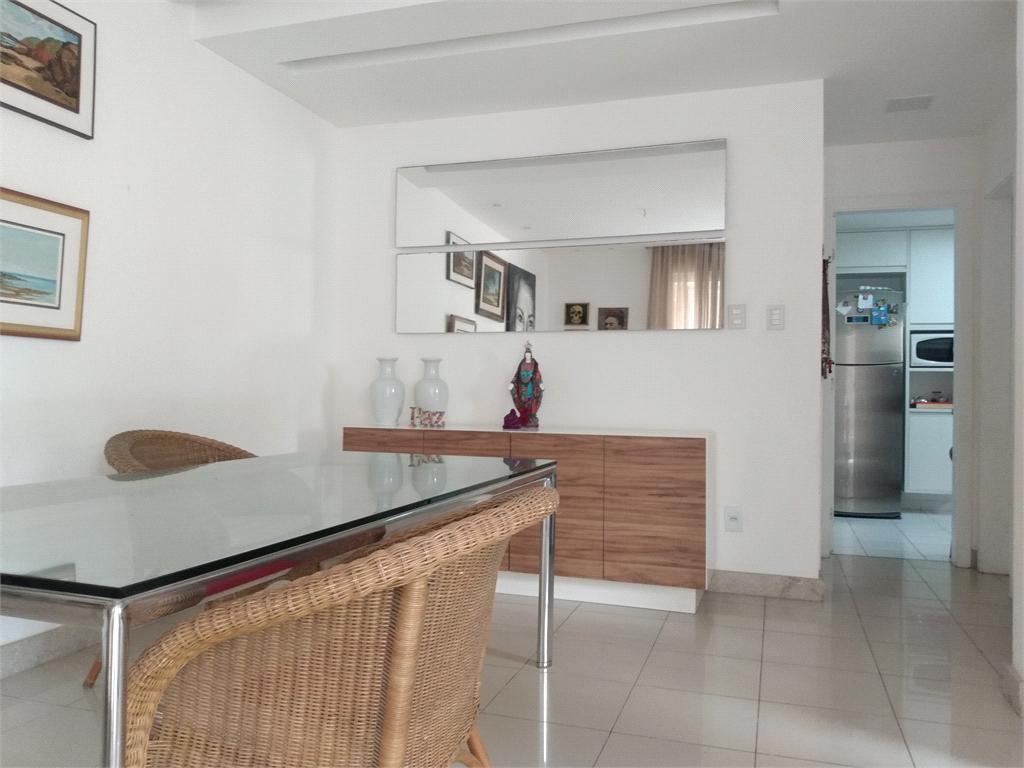 Casa para venda em Stella Maris com 3 quartos e 155 m²