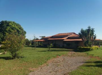 Rural de 6 quartos, Sobradinho