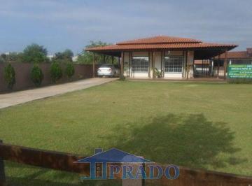 Rural de 4 quartos, Sertanópolis