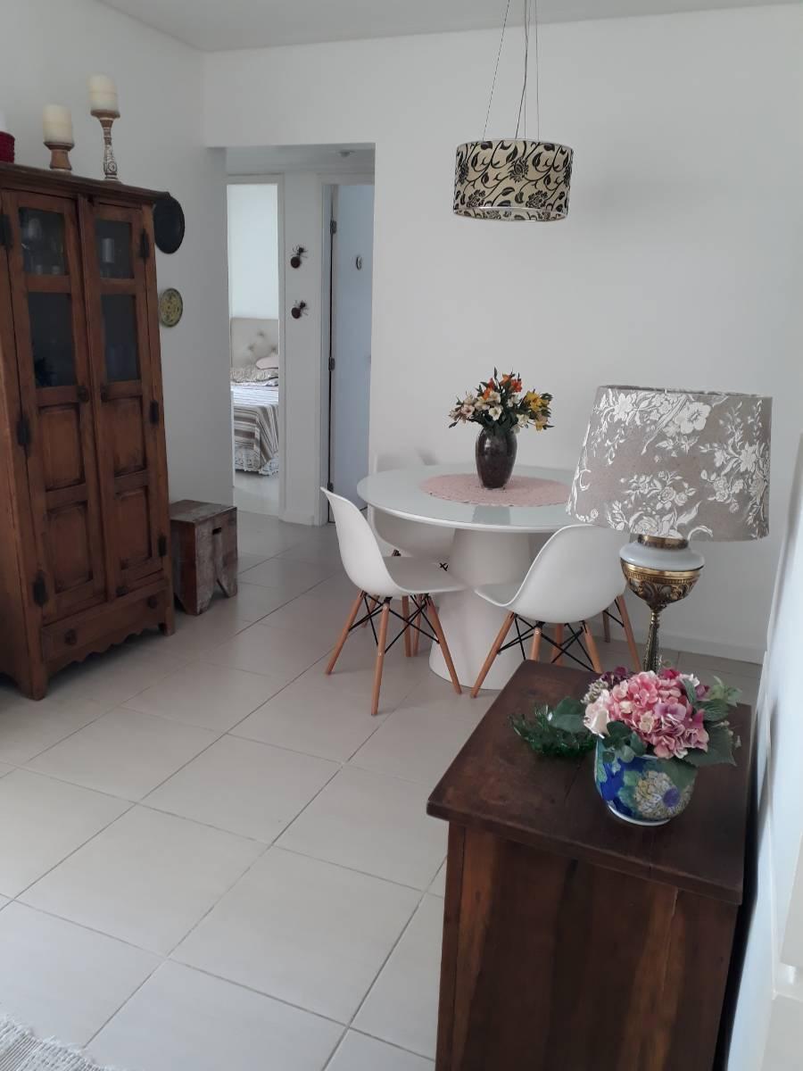 Apartamento nascente de 03 quartos, pra alugar no Imbui