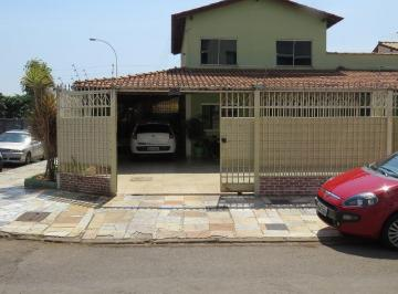Casa de 4 quartos, Guará