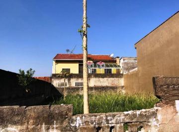Terreno , São Bernardo do Campo